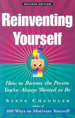 learn day trading reinventing yourself