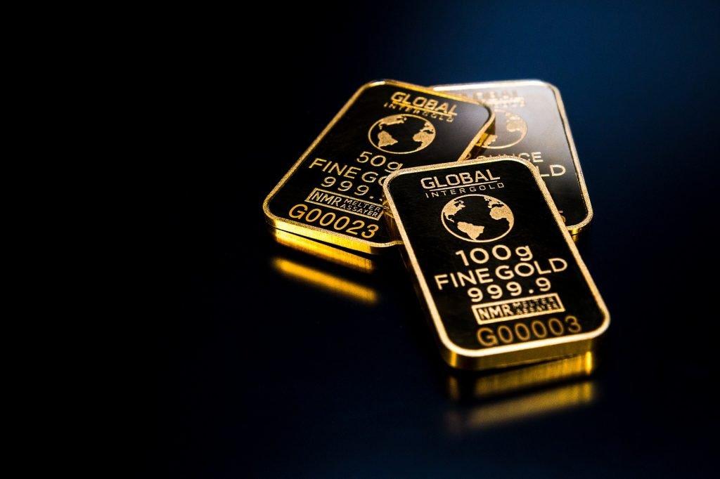 Precious Metal Funds