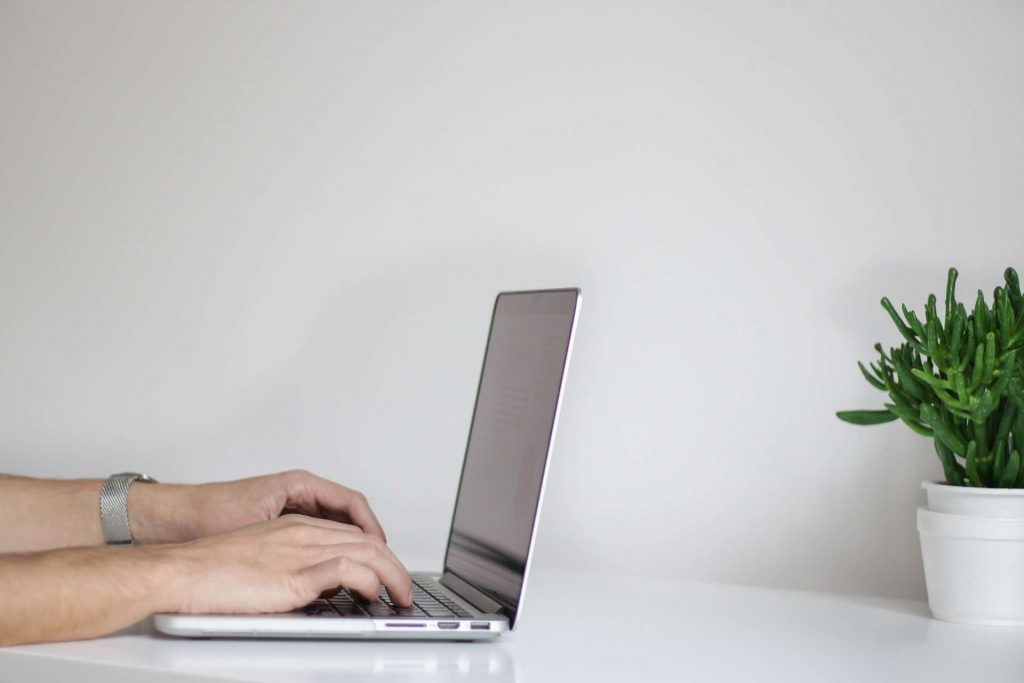 Creative Professions That You Can Do From Home