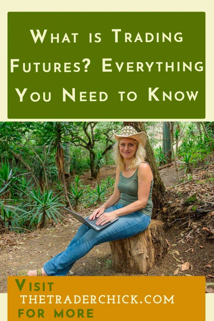 What is Trading Futures? Everything You Need to Know