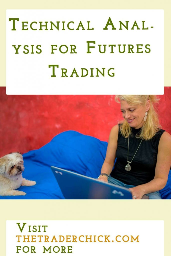 technical analysis for futures trading
