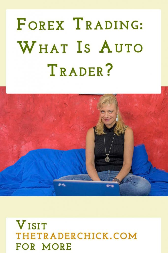 What Is Auto Trader
