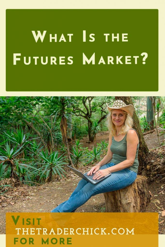 What Is the Futures Market? Part 3