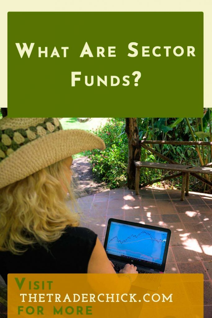 What Are Sector Funds?