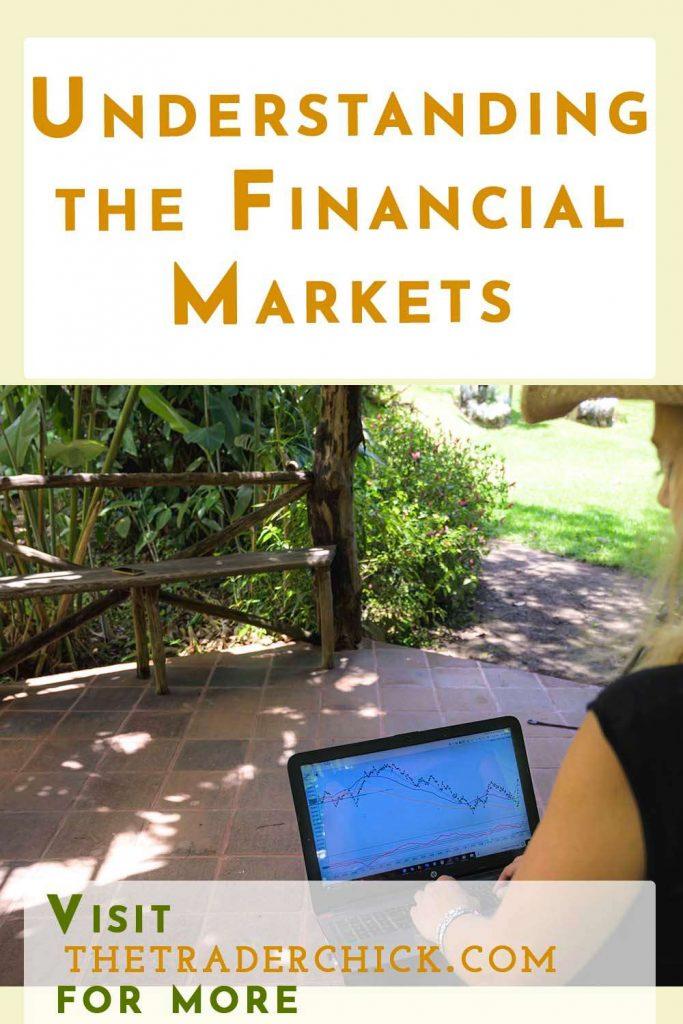 Understanding the Financial Markets