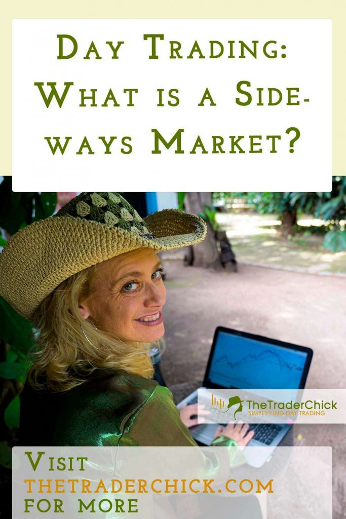 What is a Sideways Market?