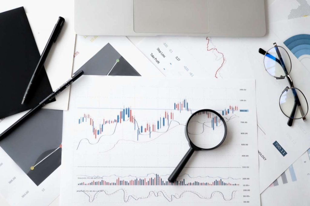 What day trading indicators to use?