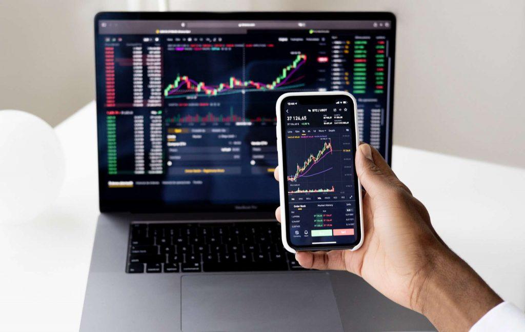 What are E-mini futures? Futures Contract Trading