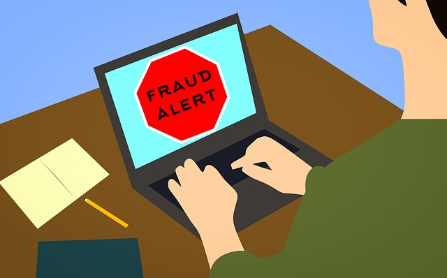 Scam: Don't Buy Day Trading Software - Here's Why